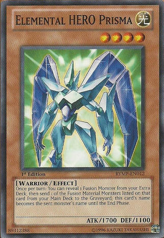 Fusion Support - NetDragonArchfiend32's Yu-Gi-Oh! TCG Site